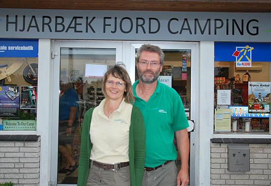 2010_hjarbaek_032