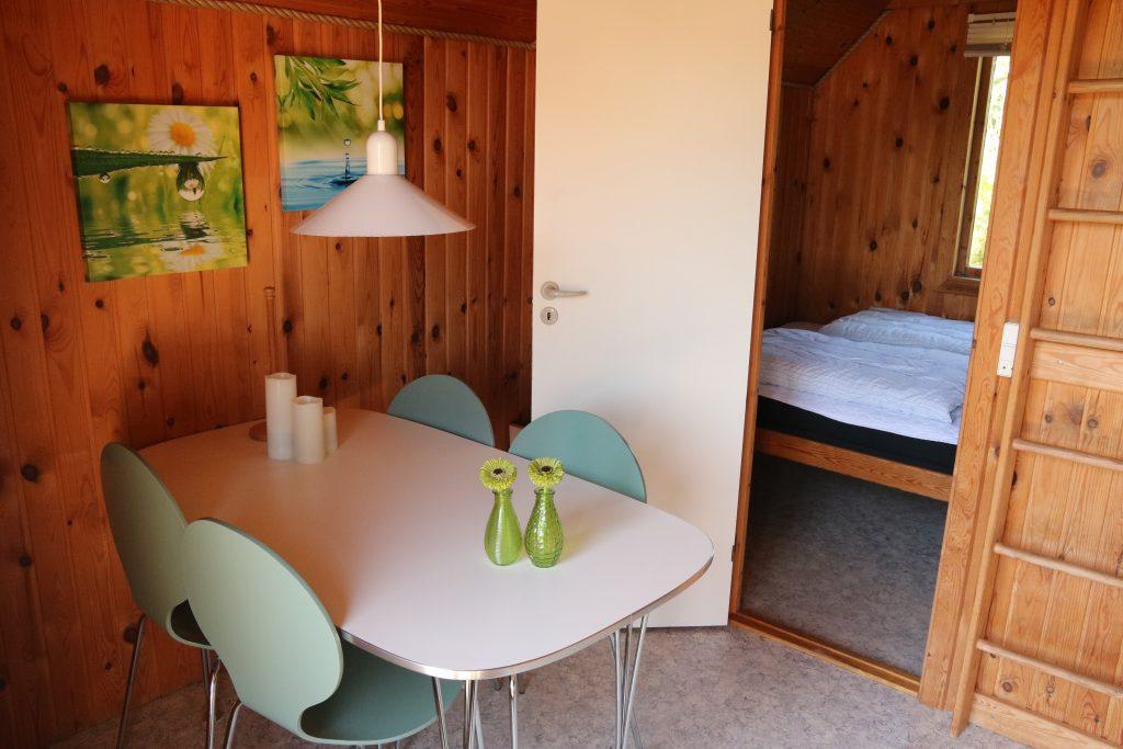 hytte-indretning-1