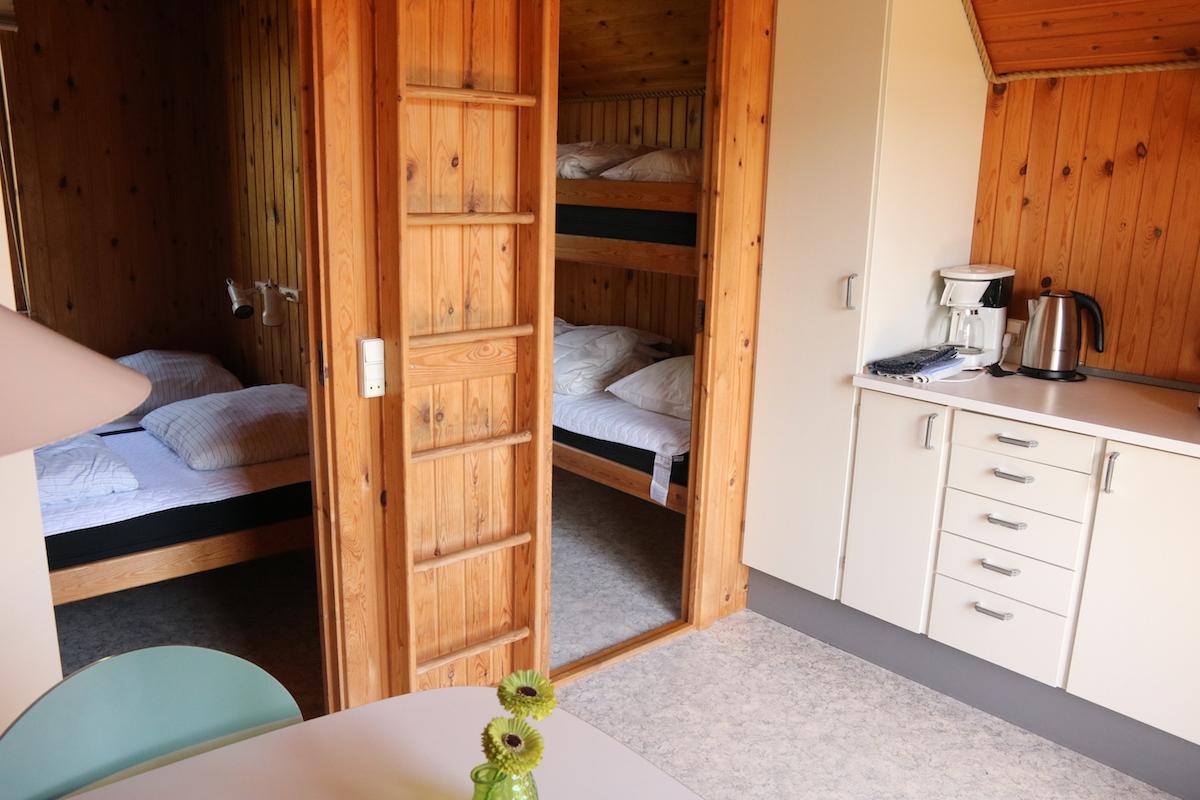hytte-indretning-3