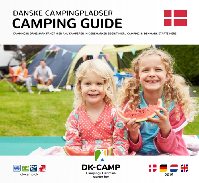 camping-guide-2019